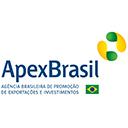 apex-brazil logo