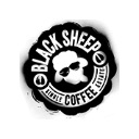 black_sheep logo