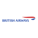 british-airways logo