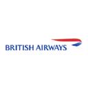 british-airways logo