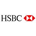 hsbc-logo logo