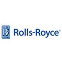 rollsroyce logo