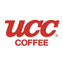 ucc-coffee logo