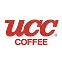 ucc-coffee logo